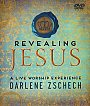 Revealing Jesus - DVD