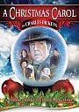 A Christmas Carol: Musical - DVD