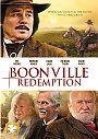 Boonville Redemption - DVD