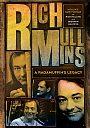 Rich Mullins - A Ragamuffins Legacy - DVD