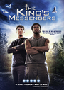 The Kings Messengers - DVD