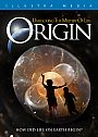 Origin: Design Chance and the First Life on Earth - DVD