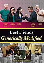 Best Friends Genetically Modified - DVD