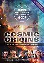 Cosmic Origins - DVD