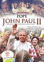 Pope John Paul II - DVD