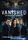 Vanished: Left Behind - Next Generation - VOD