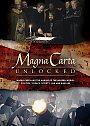 Magna Carta Unlocked - DVD
