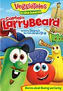 VeggieTales in The House: Captain LarryBeard - DVD