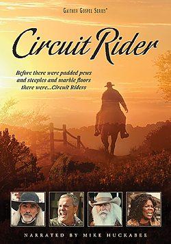 Gaither: Circuit Rider
