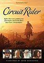 Gaither: Circuit Rider - DVD