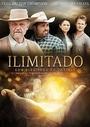 Ilimitado (Spanish) - VOD