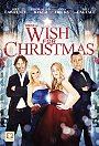 Wish for Christmas - DVD