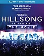 Hillsong: Let Hope Rise / DVD - Blu-ray