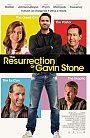 The Resurrection of Gavin Stone - DVD