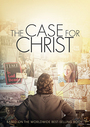 The Case For Christ (2017) - DVD
