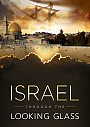 Israel: Through The Looking Glass - VOD