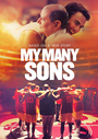 My Many Sons - VOD