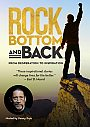 Rock Bottom and Back - DVD