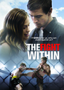 The Fight Within - VOD