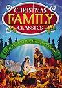 Christmas Family Classics - DVD