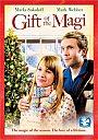 Gift of the Magi - DVD
