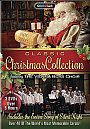Classic Christmas Collection - DVD
