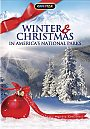 Winter & Christmas - DVD