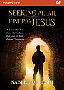 Seeking Allah Finding Jesus - DVD