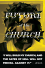 Future of the Church - VOD