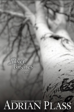 Silver Birches - Theatrical Release