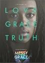 Messy Grace: Series - DVD