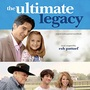 The Ultimate Legacy: Original Motion Picture Soundtrack - CD