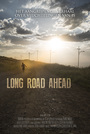 Long Road Ahead - VOD
