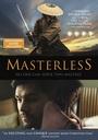 Masterless - DVD