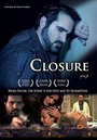 Closure - DVD