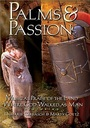 Palms & Passion - DVD