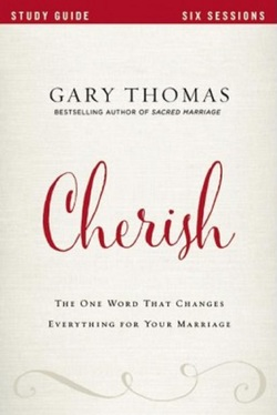 Cherish: Study Guide
