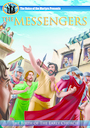 The Messengers (Voice of the Martyrs) - VOD