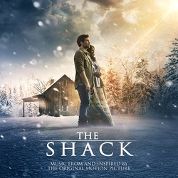 The Shack - Movie Soundtrack