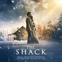 The Shack - Movie Soundtrack - CD
