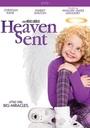 Heaven Sent - DVD