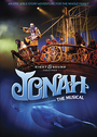 Jonah: The Musical - VOD