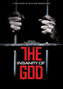 The Insanity of God - VOD