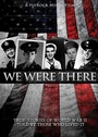 We Were There - DVD
