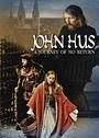 John Hus: A Journey of No Return - VOD
