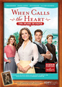 When Calls the Heart: Heart of Faith - DVD