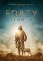 Forty Nights - DVD