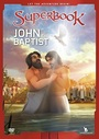 Superbook: John the Baptist - DVD