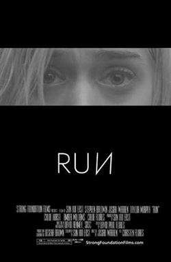 Run - Theatrical Release