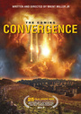 The Coming Convergence - VOD